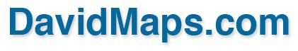 davidmaps.com